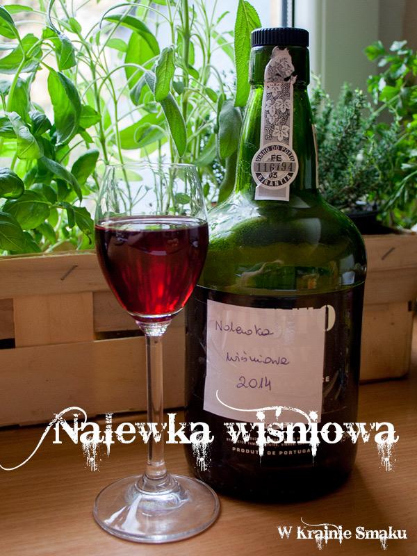 _NalewkaWisniowa2