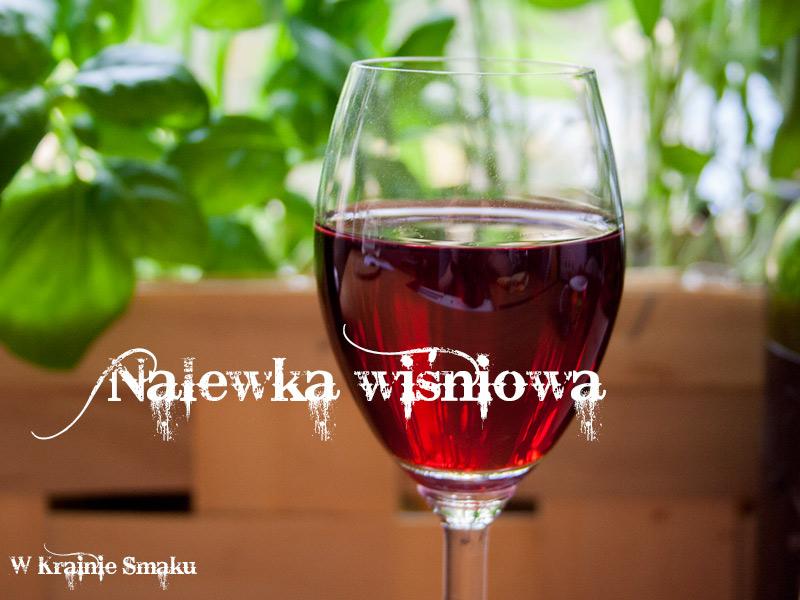 _NalewkaWisniowa3