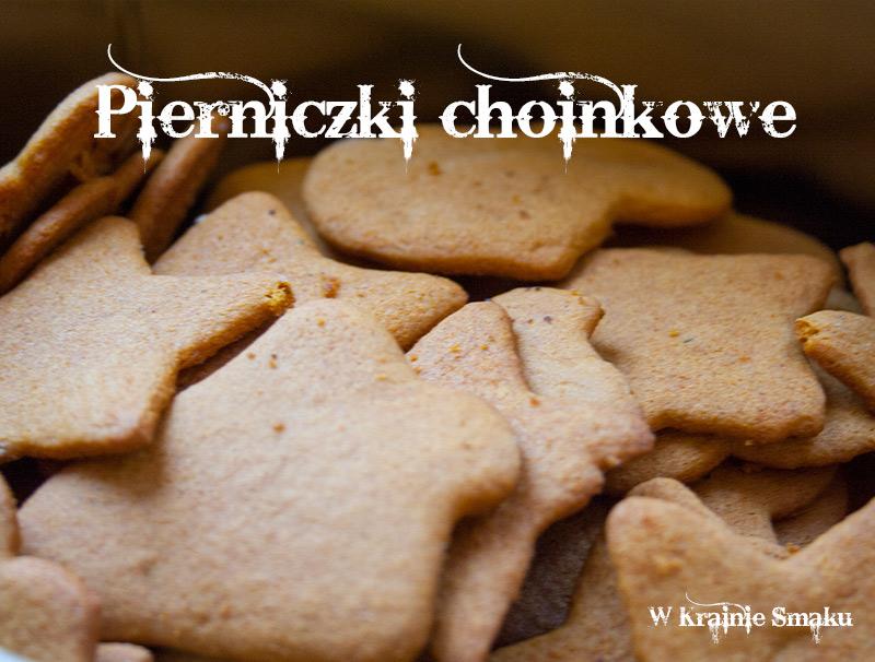 _Pierniczki4