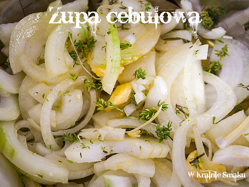 _ZupaCebulowa2