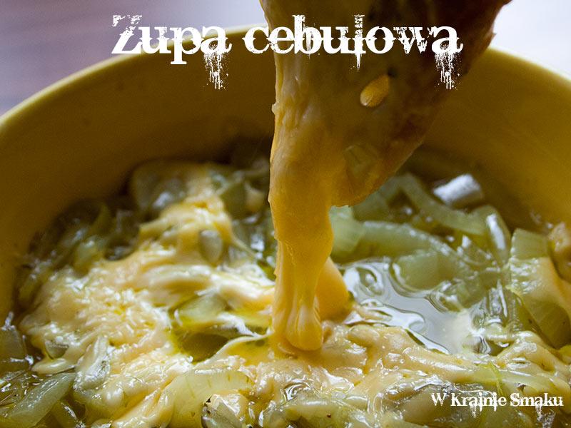 _ZupaCebulowa5