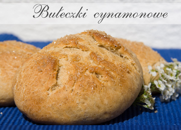 buleczki_cynamonowe2