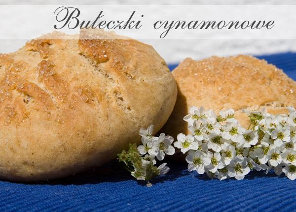 buleczki_cynamonowe3