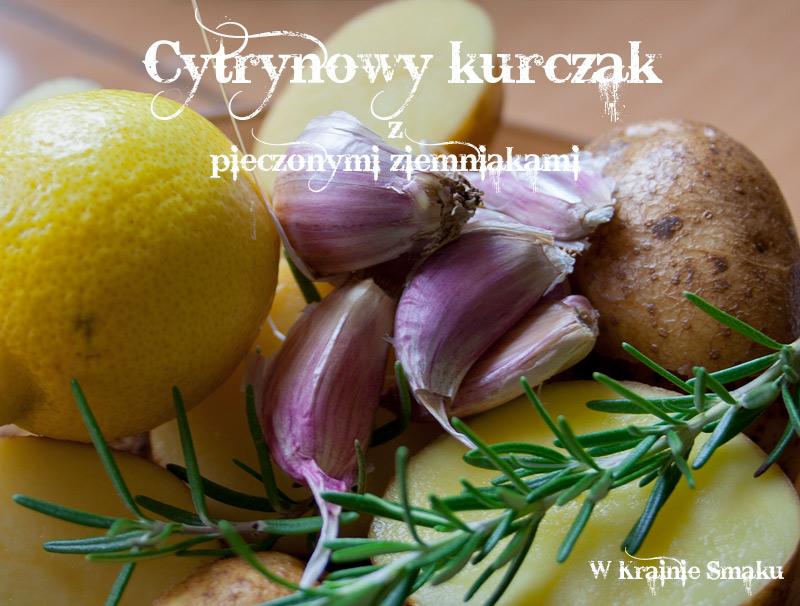 _cytrynowyKurczak2