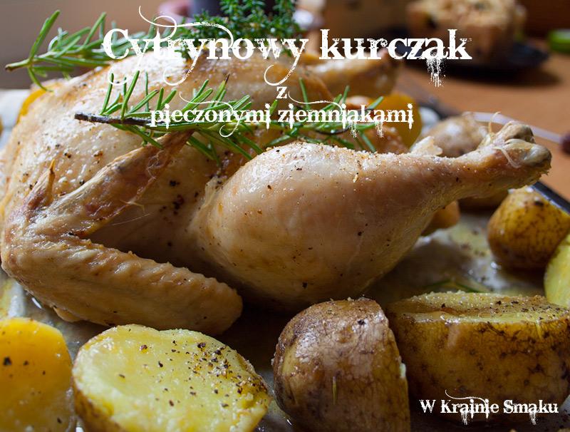 _cytrynowyKurczak3