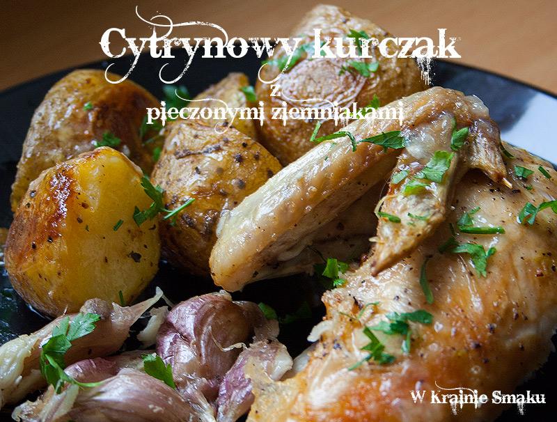 _cytrynowyKurczak4
