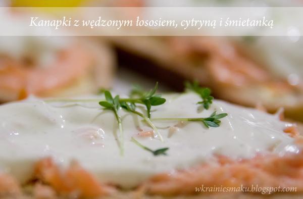 kanapki_losos2