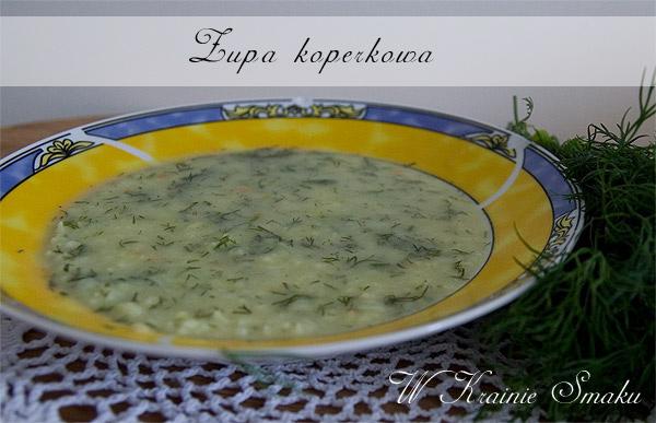 koperkowa2