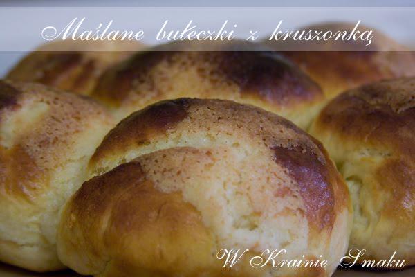 maslane_buleczki_01