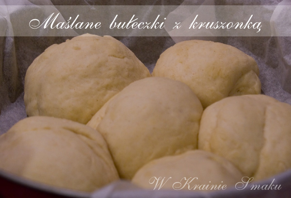 maslane_buleczki_02
