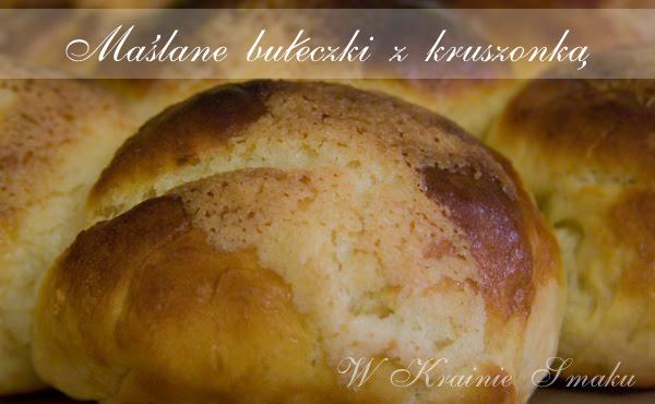 maslane_buleczki_03