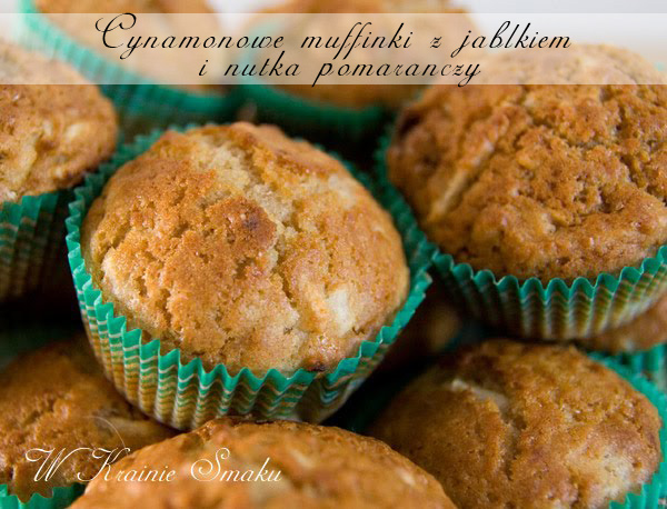 muffinki_jablko_cynamon2