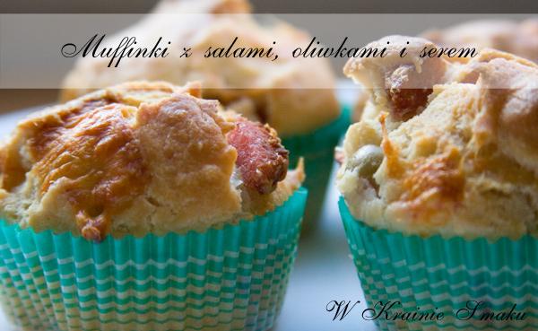 muffinkisalami02