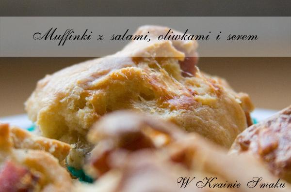 muffinkisalami03