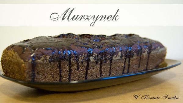 murzynek1