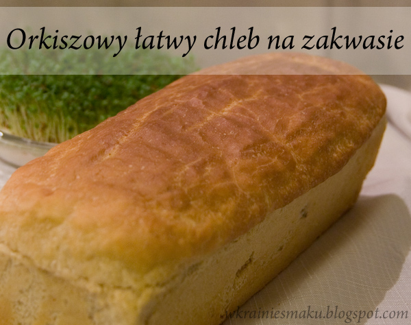orkisz_na_zakwasie2