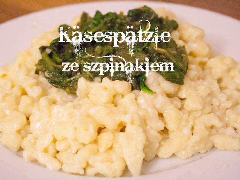 _szpecle_szpinak1