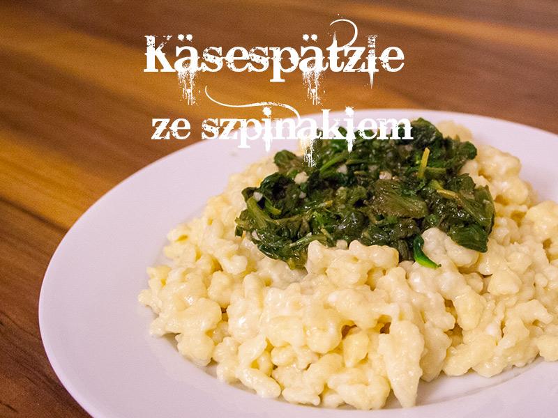 _szpecle_szpinak2