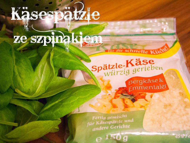 _szpecle_szpinak3